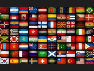 selecciones nacionales futbol camisetas